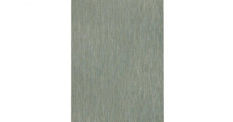 Behang Daphne Groen