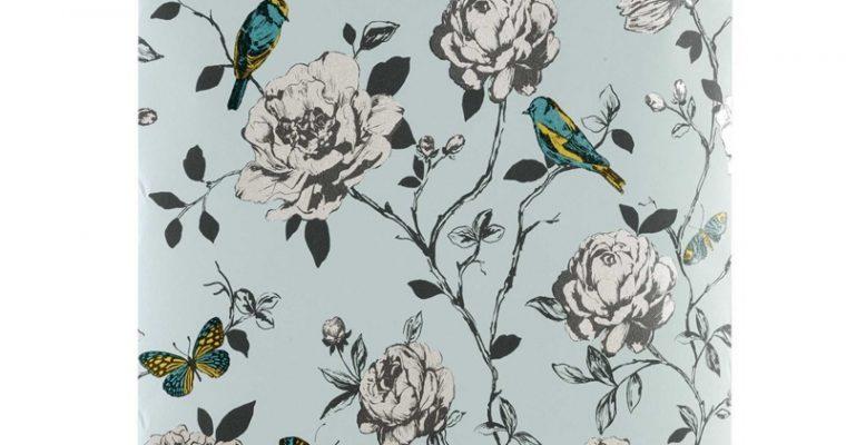 Behang Florance