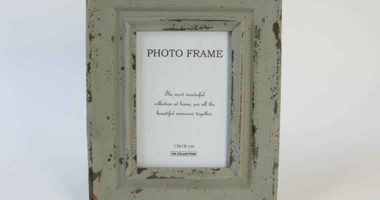 FOTOLIJST Photoframe