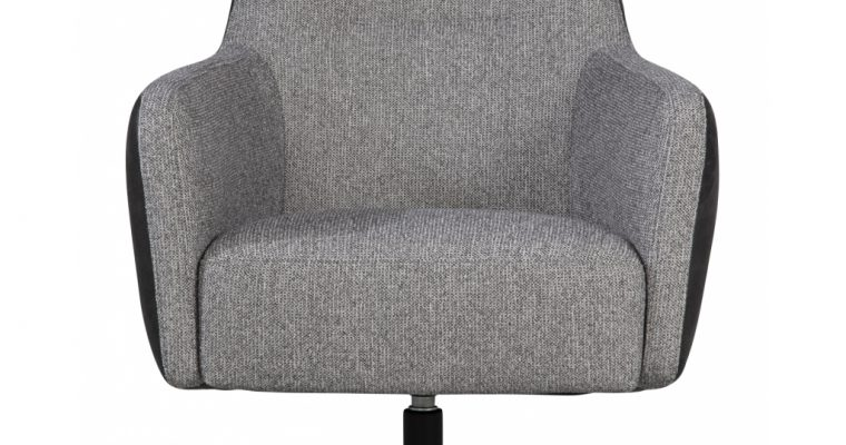 Huiscollectie fauteuil Arsenia