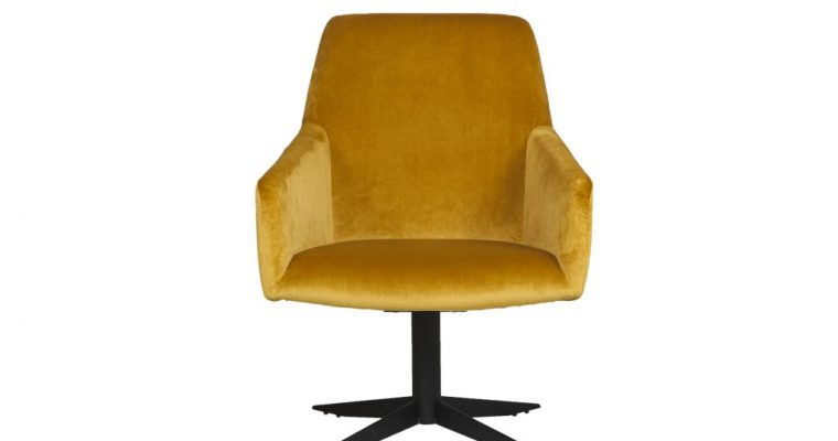 Huiscollectie fauteuil Yuna