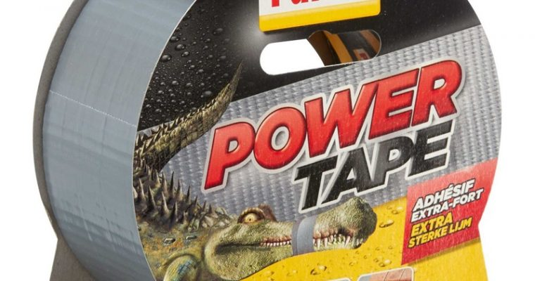 Powertape Pattex