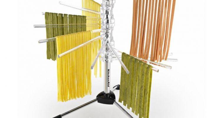 kitchenaid Accessoire Droogrek voor pasta