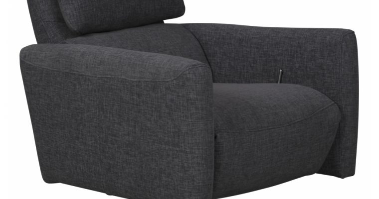 musterring relaxfauteuil MR 261
