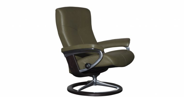 stressless Fauteuil L Dover