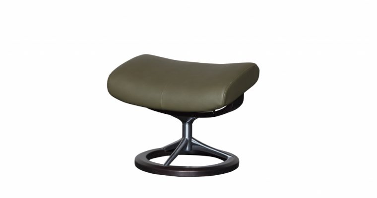 stressless Hocker L Dover