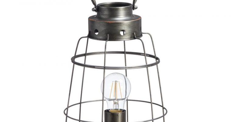 Tafellamp Lanta