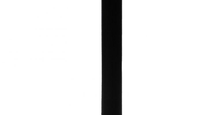 Vincent Sheppard Clark Bistro Tafel – Vierkant 70 X 70 Cm – Teak Tafelblad | 8720195954125
