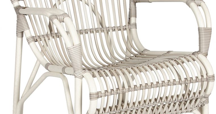 Vincent Sheppard Lucy Lazy Armchair | 8720195953203