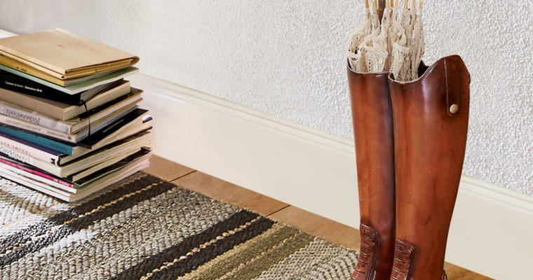 Decoratieve laarzen Boots   4250769273924   LOBERON