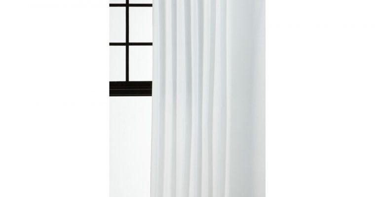 Gordijn Bianca Off-white