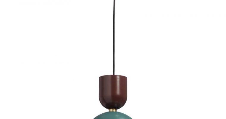 Hanglamp Nyx