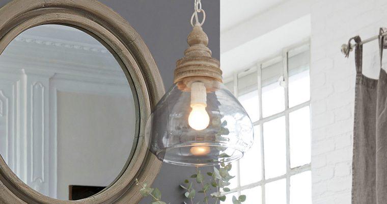 Hanglamp Pallu | 4250769224704 | LOBERON
