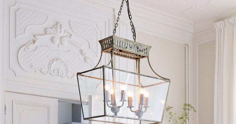 Hanglamp Sillas | 4250769279346 | LOBERON