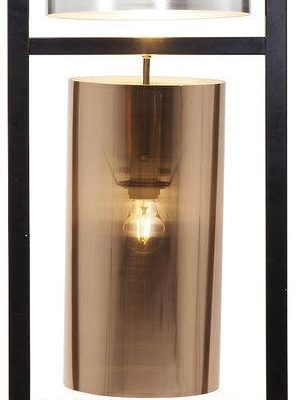 Kare Design – Vloerlamp Parecchi Glamour – H180 Cm – Small | 4025621614562