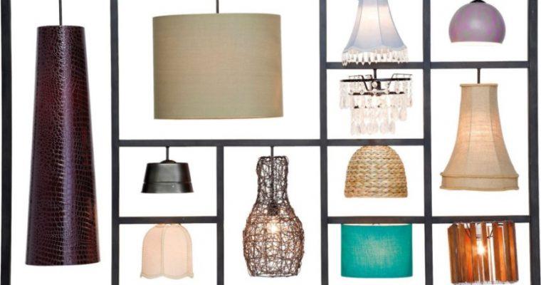 Kare Design Wandlamp Parecchi Art House 12-Lichts B185 X H110 Cm – Multikleur | 4025621347361