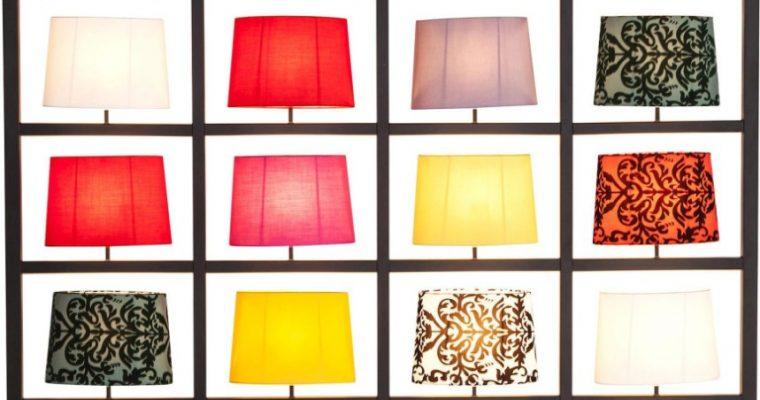 Kare Design Wandlamp Parecchi Big Black 20-Lichts B148 X H138 Cm – Multikleur | 4025621638186