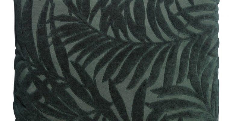 Kussen Foliage