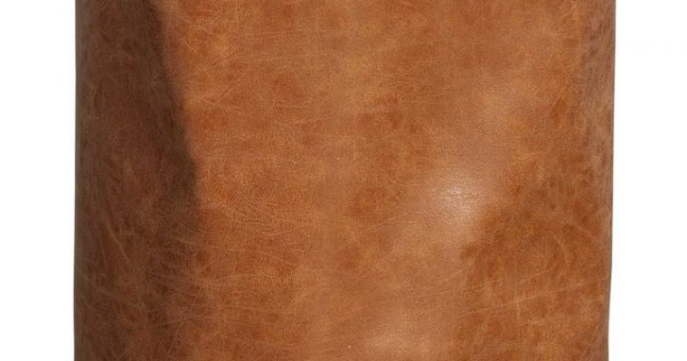 Mand Vintage Bruin