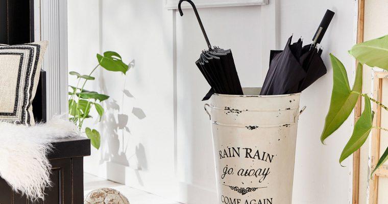 Paraplubak Rain | 4250769260320 | LOBERON