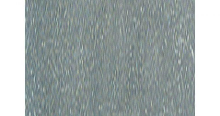 Plakfolie Mat Transparant
