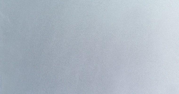 Raamfolie Mat Transparant