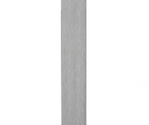 SCAB Tafelonderstel Tiffany – H109 Cm – Vierkante Voetplaat – Mat RVS | 8005733518510