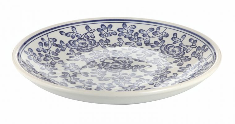 House of Nature Schaal Shenyang 37cm | 402897 | House of Nature