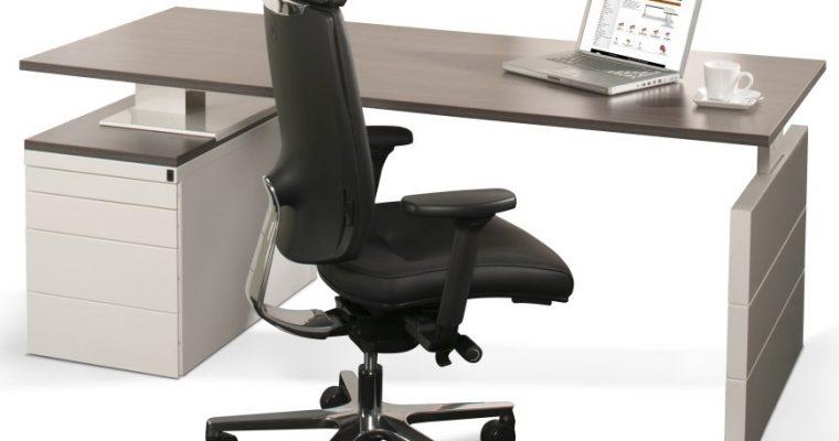 24Designs Complete Werkplek Nova Set 2 |