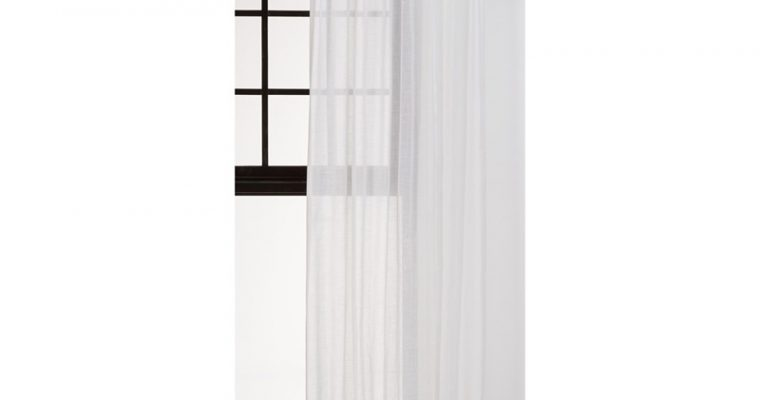 Inbetween Annelijn Off-white