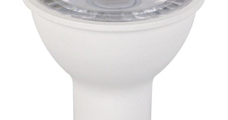 Ledlamp Mat