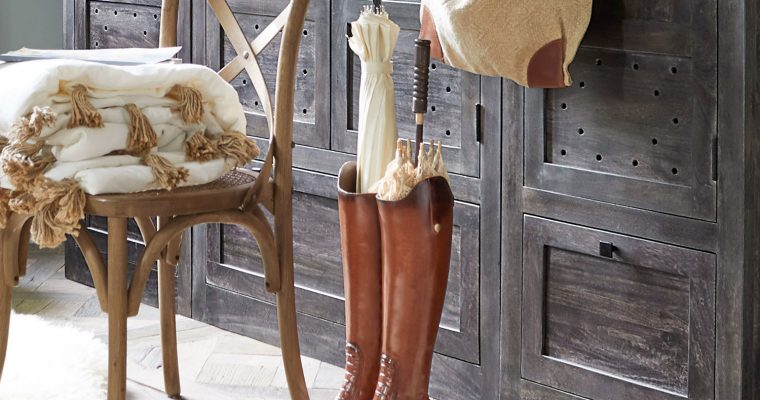 Decoratieve laarzen Boots | 4250769273924 | LOBERON