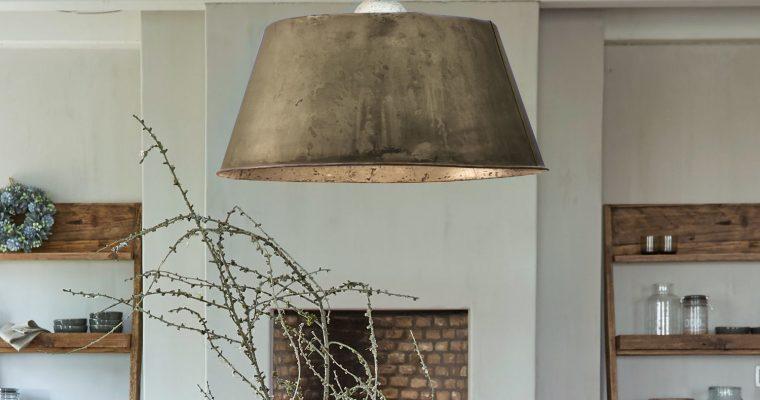 Hanglamp Chatte | 4250769232471 | LOBERON