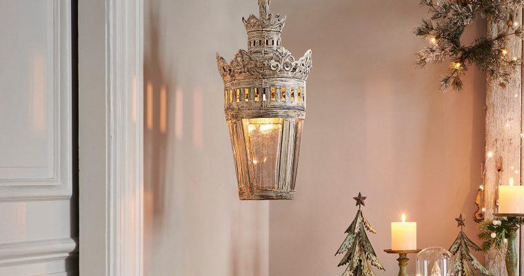 Hanglamp Clove | 4250769222106 | LOBERON