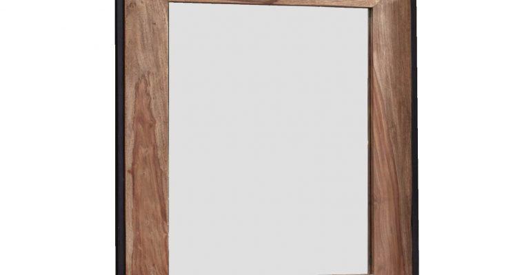 Artistiq Spiegel 'Panama' 97 x 82cm | 4055195929007