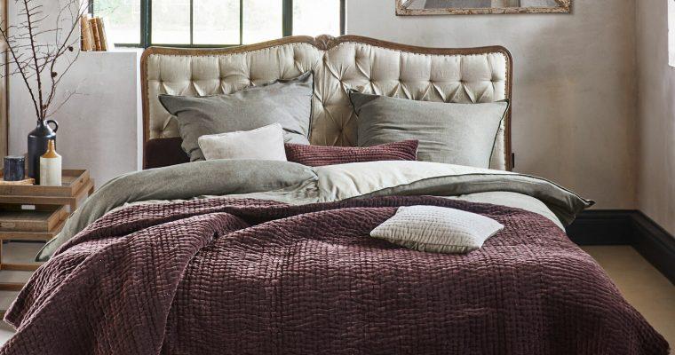 Bed Declaire   4250769207912   LOBERON