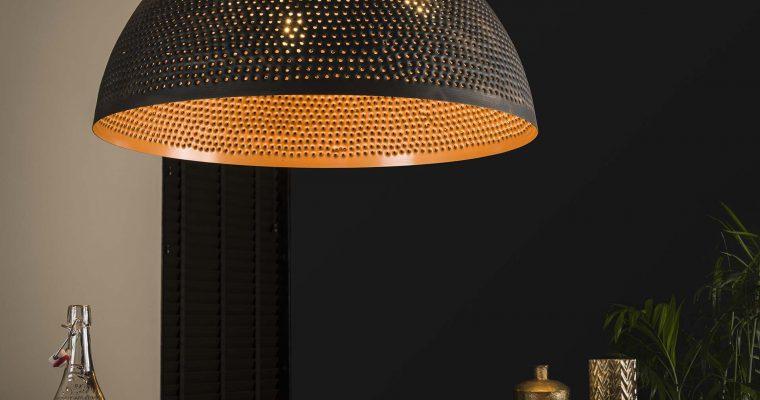 Hanglamp 'Murray' | 8713244080999