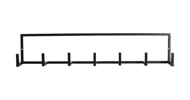 House Doctor Kapstok Rack 60cm | 205850910 | House Doctor