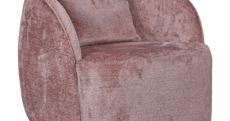 Huiscollectie Fauteuil Aria