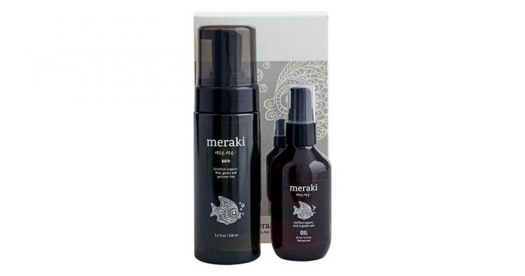 Meraki Cadeauset Mini voor de kleintjes | 309779404 | Meraki