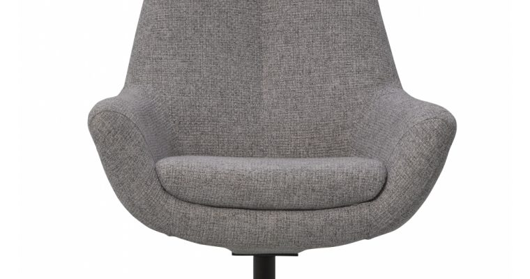 Montel fauteuil Charles
