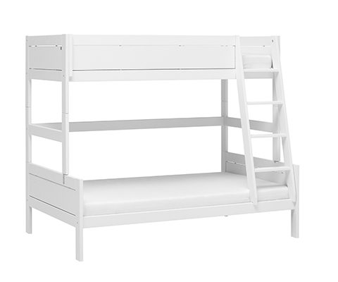 lifetime Stapelbed Family wit-10