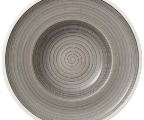 villeroy & boch Pastabord Manufacture Gris